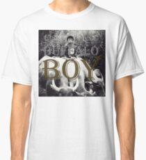 Buffalo Boy Classic T-Shirt