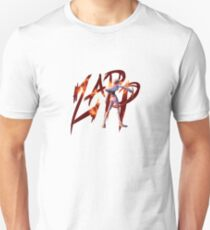 Blood Blockade Battlefront: Aries Unisex T-Shirt