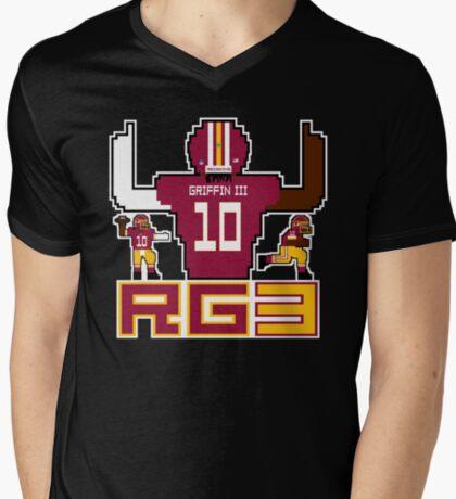 RG3 Tecmo style! T-Shirt