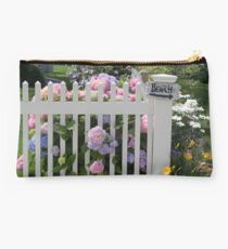 To the Beach Studio Pouch