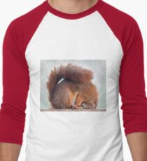 So is this what they call the Lotus Position? T-Shirt