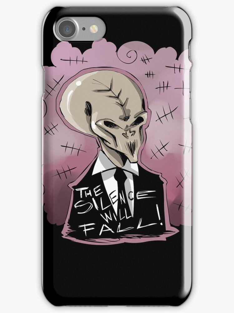 FALL by KanaHyde