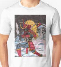 Bishamon T-Shirt