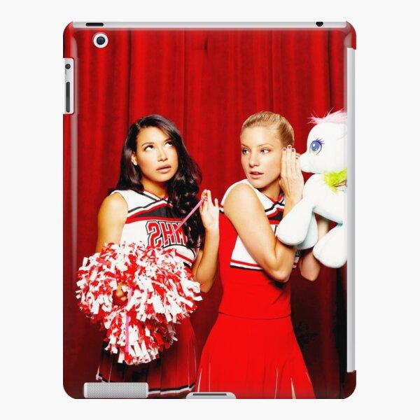 Brittana (Brittany & Santana - GLEE) iPad Snap Case