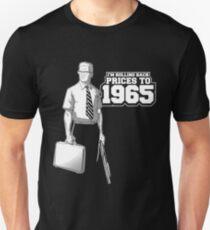 D-fens 1965 T-Shirt
