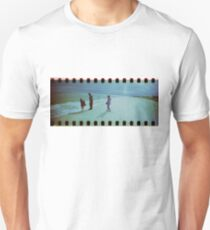 Beacheonis Unisex T-Shirt