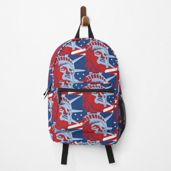 Th july independence day Backpack