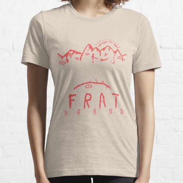 Natural Beauty Essential T-Shirt