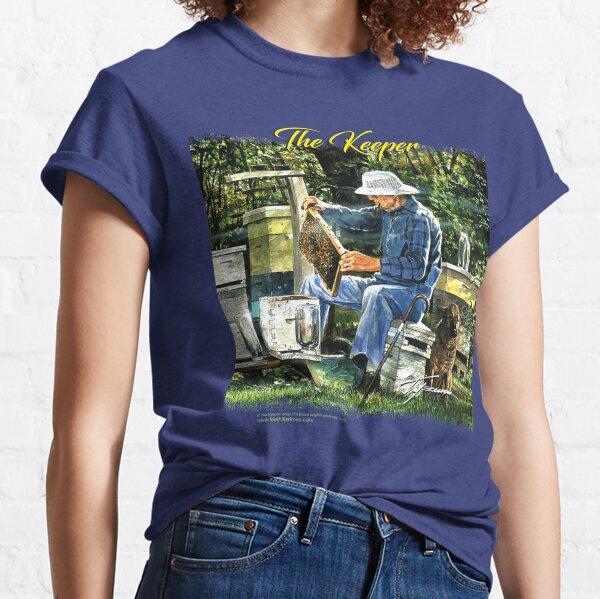 The Keeper Classic T-Shirt