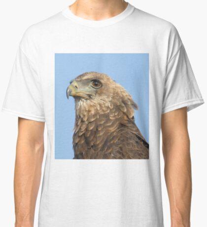 Juvenile Bateleur Eagle Classic T-Shirt
