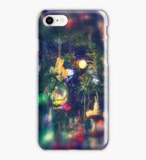 Christmas Tree Oh Christmas Tree #1 iPhone Case/Skin