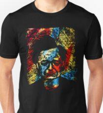 happy misery T-Shirt