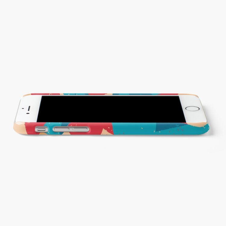 """""""Son Heung Min 'love' Illustration"""" IPhone Case & Cover By"""