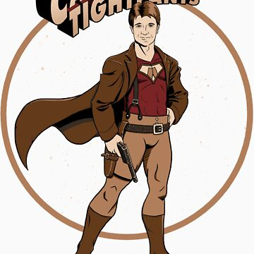 Captain Tightpants by crackerbox