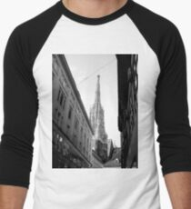 Saint Stephens Cathedral - Vienna T-Shirt