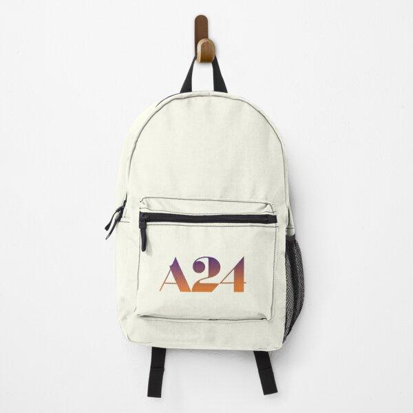 a24 Backpack