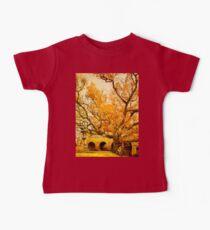 Autumn Oak Kids Clothes