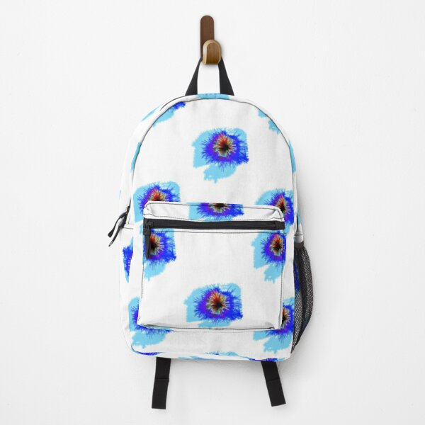 The Eye of Storm Backpack