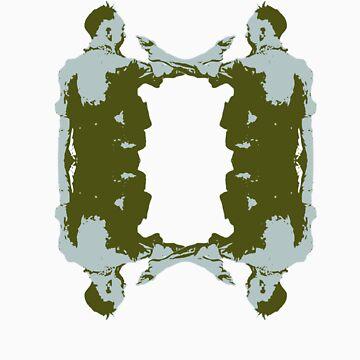 Rorschach by duncankm