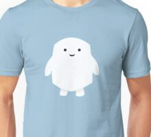 Who Knew Your Fat Was So Cute Unisex T-Shirt