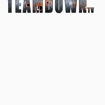 TeamDownTV Straight by teamdowntv