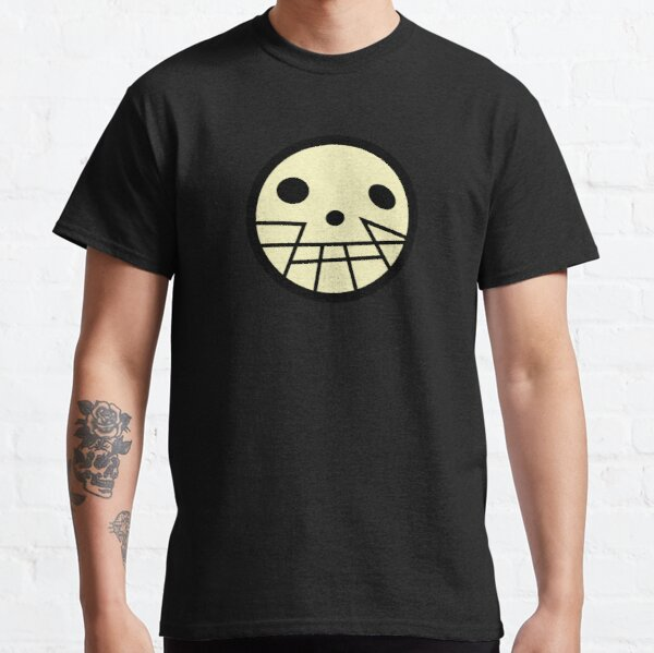 Duncan - Total Drama  Classic T-Shirt