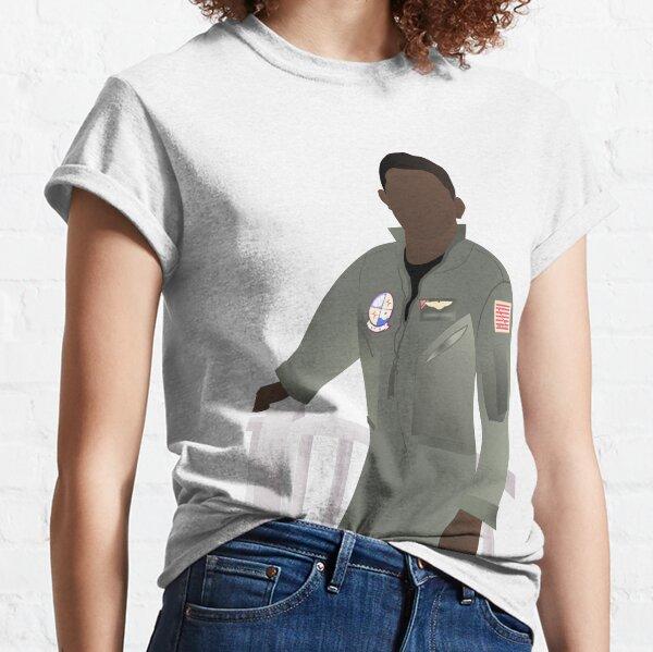 Flight Suit Classic T-Shirt