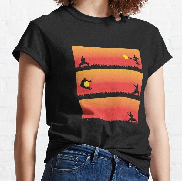 B-day Classic T-Shirt