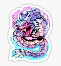 GYARADOS Sticker