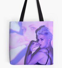 Meluxine Tote Bag