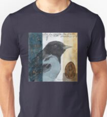 Egg In The Sky T-Shirt