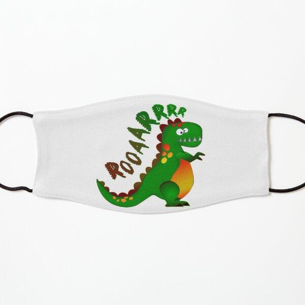 Dino, child dinosaur Kids Mask