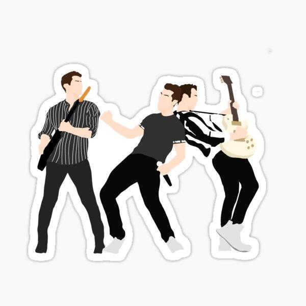 HBT 2019 Sticker