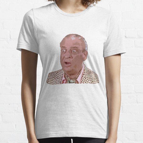 Rodney Dangerfield Essential T-Shirt