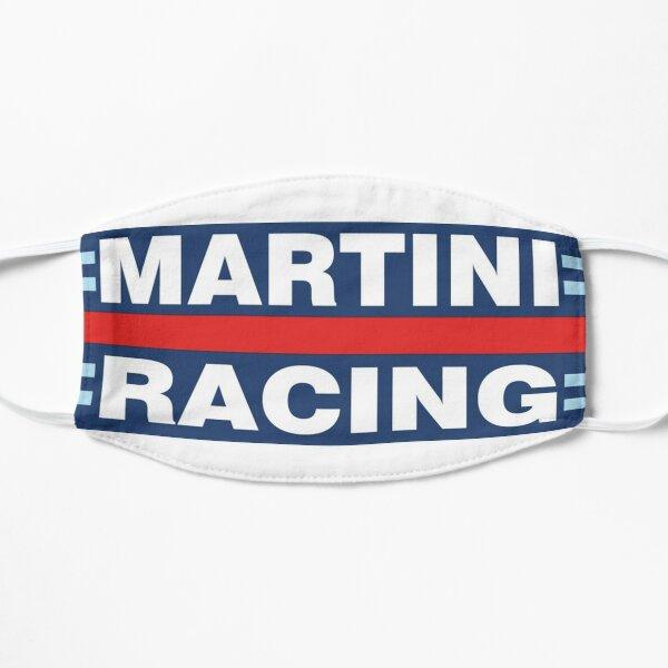 MARTINI RACING STRIPES Masque