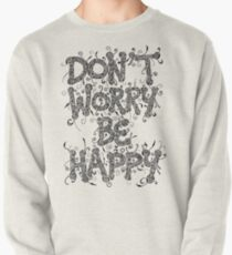 DWBH Pullover