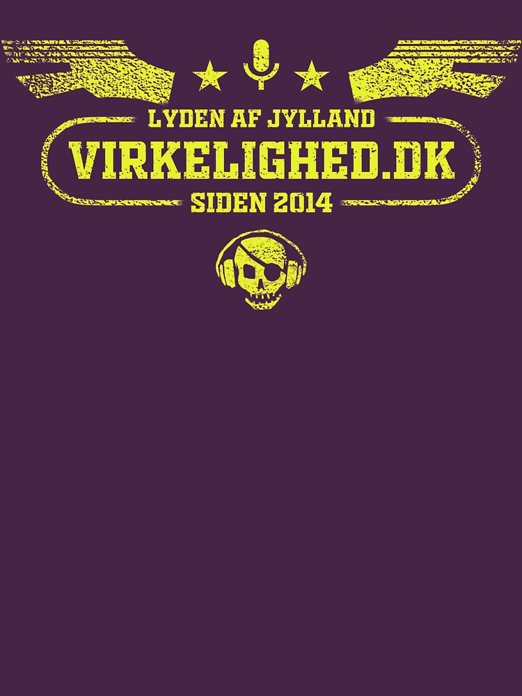 Lyden af Jylland - virkelighed.dk by ballonrouge