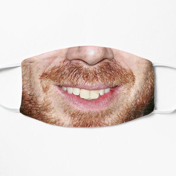 Trey Face Mask
