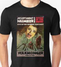 668: Neighbour of the Beast T-Shirt