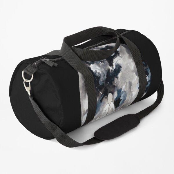 Going Home Duffle Bag