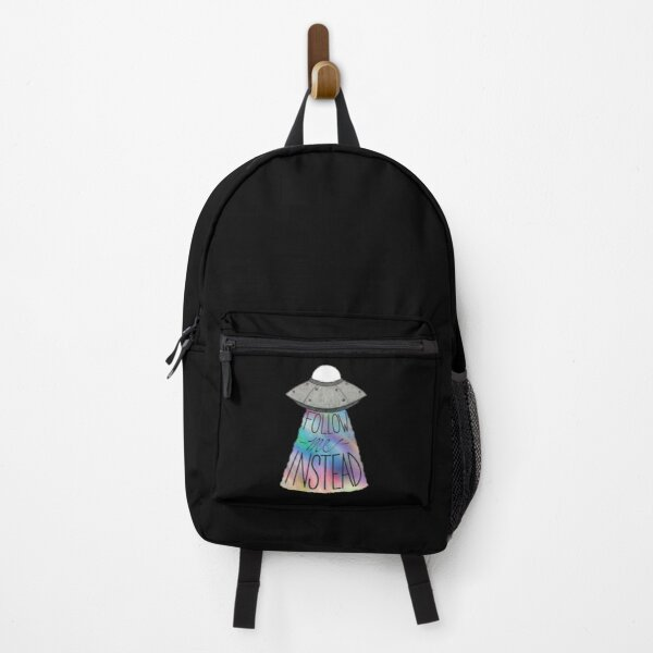 March to the Sea Backpack