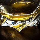 Single malt mental lube by Revenant