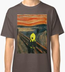 UNACCEPTABLE! Classic T-Shirt