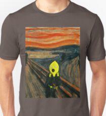UNACCEPTABLE! Unisex T-Shirt