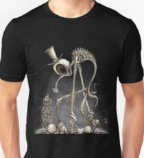 The Stroll T-Shirt