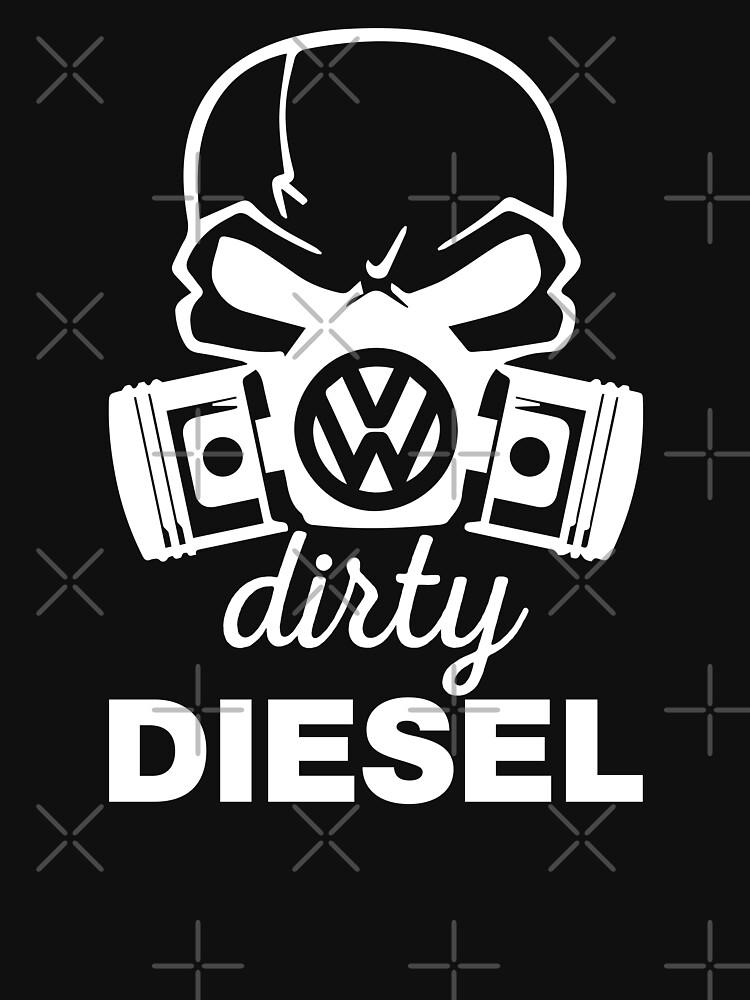 """Résultat de recherche d'images pour """"dirty diesel"""""""