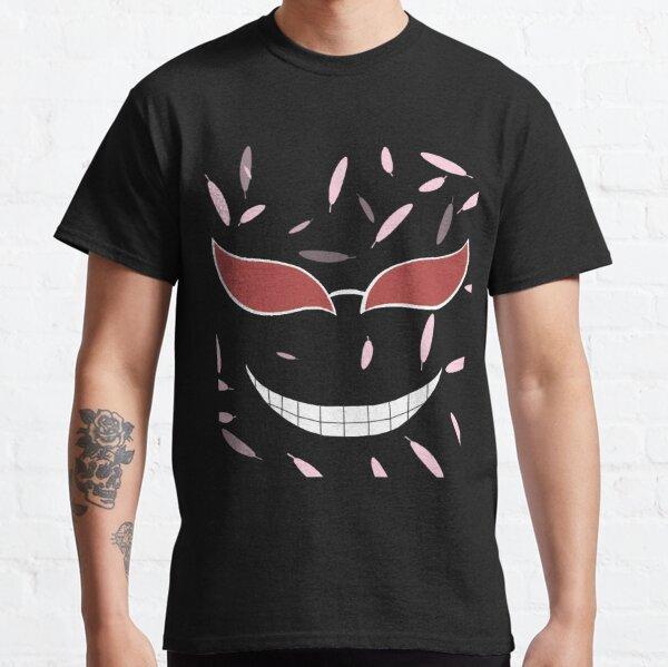 one piece doflamingo T-shirt classique