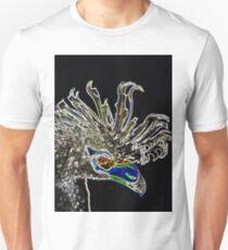 tee 420 Unisex T-Shirt