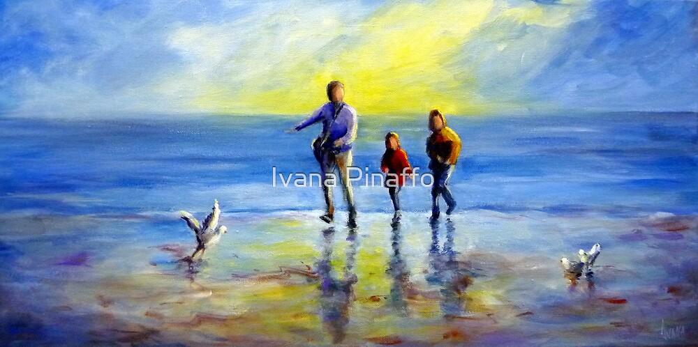 So free by Ivana Pinaffo