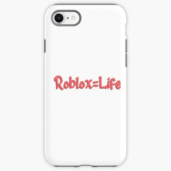 Roblox Dank Iphone Cases Covers Redbubble
